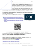 answer-key-for-introduction-to-logic-copi-ARYPx.pdf