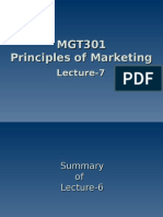 MGT-Lec-7