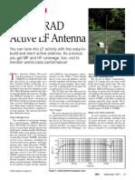 AMRAD Active LF Antenna.pdf