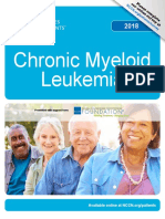 Chronic Myeloid Leukemia.pdf