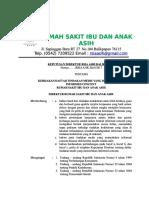 Edoc.site 01 Sk Kebijakan Daftar Tindakan Medis Yang Memerlu