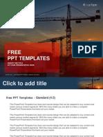 Construction-crane-at-sunset-PowerPoint-Templates-Standard (1).pptx