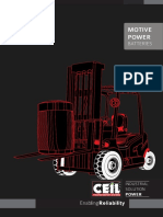 Motive-Power-Batteries-Catalogue.pdf