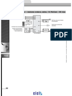 FIESTA   -  KA  -  COURIER.pdf