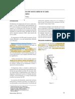 Dialnet-NeuropatiaCompresivaDelNervioRadialEnElCodo-2728363