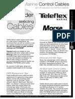 Morse-Cable-Selection.pdf