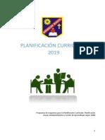 ESQUEMAS DE PLANIFICACIÓN -51ç.docx