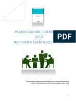 ESQUEMAS DE PLANIFICACIÓN -.docx