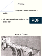 chassis and body.ppt