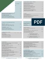 finz_menu