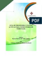 FormatoAPAGeneral (1).docx