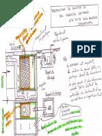 2019 03 05_proposition de Solution Relevage Bac à Graisse SOFITRANS_cours Bagage Int