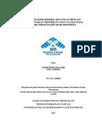 Metode Dupont System.pdf