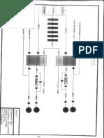 SOP for Turbine Checklist