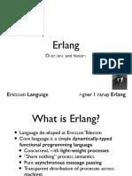 erlang-intro.pdf