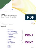 SDL_Intro