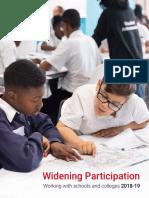 WideningParticipationBrochure-2018-19.pdf