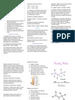 alkanes and alkene brochure.docx