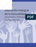 educacion sexual integral UNESCO.pdf