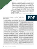 06) Gareth, R. Jones (2008)..pdf
