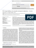 Zero energy buildings and sustainable development implications – A review.pdf