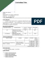 arjun resume.pdf