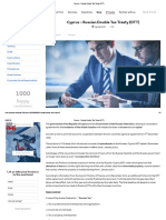 PHS - Cyprus – Russian Double Tax Treaty (DTT).pdf