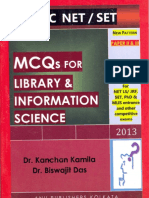 1548986259607_Modern_Library_and_Information_Science_S_999.pdf