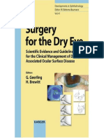 Surgery_for_the_Dry_Eye__Scientific.pdf