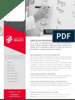 Diplomado_Inglés-1