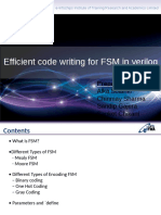 FSM_encoding.pdf