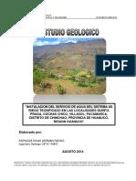 Estudio Geologico.docx