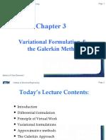 Prva lekcija.pdf
