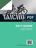 2017_Guide Bike Exhibitors.pdf