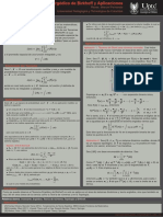 teorema ergódico