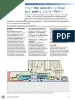 Pump_Engineer_August_2015_technical_article_flowserve.pdf