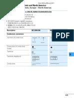 Eaton Wiring Manual 2011 - Electrical circuit symbols