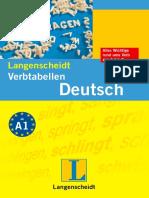 verbtabellen Langescheidt..pdf