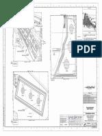 26070-203-DB-320-J0001[B02].pdf