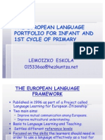 Portfolio Lemoiz English Version April 23rd