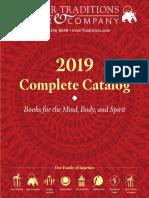 CompleteCatalog.pdf