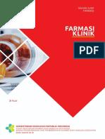 Farmasi-Klinik_SC.pdf