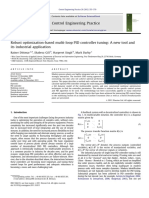 Robust_optimization-based_multi-loop_PID.pdf