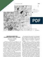 Fitofarmacos - Legislacao Portuguesa - 2006/11 - DL nº 233 - QUALI.PT