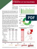 Philippines HIV January AIDSreg2018