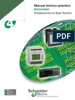 TEXTOS DE ELECTRICIDAD.pdf