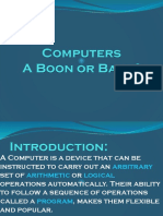 Computers Ppt New
