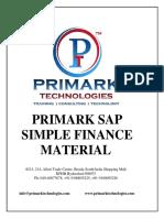 simple finance.pdf