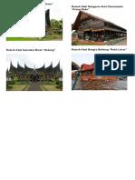 Rumah Adat Sumatera Utara.docx