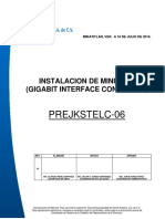 PREJKSTELC-06. INSTALACION DE MINI GBIC.docx